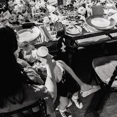 Φωτογράφος γάμου Egor Zhelov(jelov). Φωτογραφία: 13.11.2017