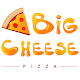 Big Cheese Pizza Download on Windows