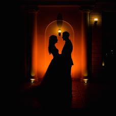 Wedding photographer Dan Alexa (DANALEXA). Photo of 13.08.2018