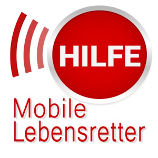 Mobile-Lebensretter