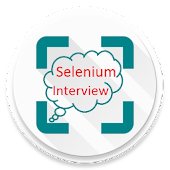 Selenium Interview / Tutorial