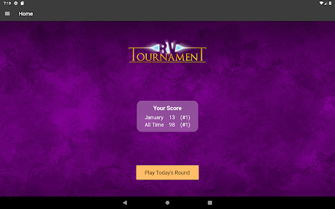 Remote Viewing Tournament – Learn ESP & Win Prizes 8