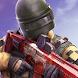 Crime Revolt - Online FPS(犯罪の反乱-オンラインシューター) - Androidアプリ