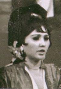 Kim Hương