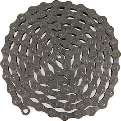 SRAM PC-951 9-Speed Chain alternate image 0