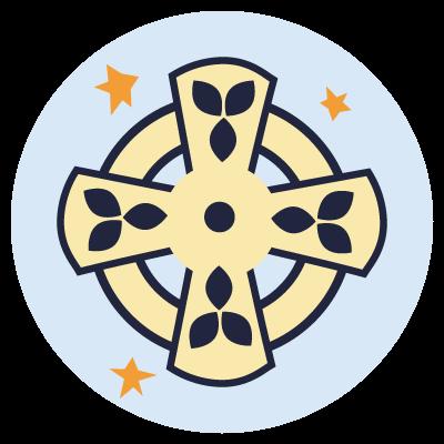 Celtic Cross Tarot