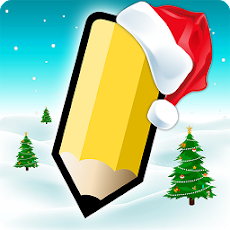 Draw Something 2.333.360 Apk