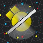 Copter.io Slap Online Icon