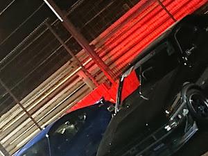 スプリンタートレノ AE86のカスタム事例画像 黒銀2ドアトレノさんの2020年01月11日18:55の投稿