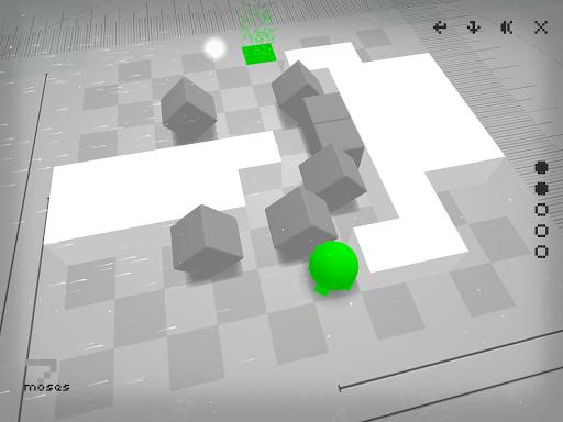 Project Alnilam 1.0.5 screenshots 5