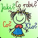 Gramatyka dla Dzieci icon