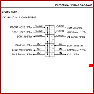 Schematic wiring diagram apps on google play screenshot image asfbconference2016 Image collections