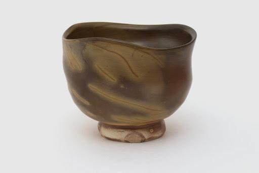 Dalloun Ceramic Tea Bowl 7