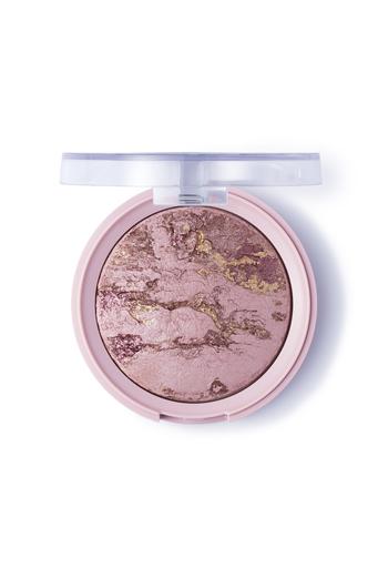 Rubor Pretty Baked Blush 07 (8014007)