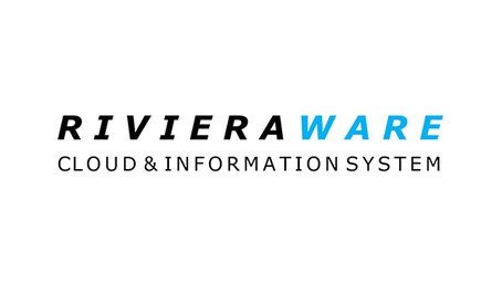 rivieraware saas services b2b france