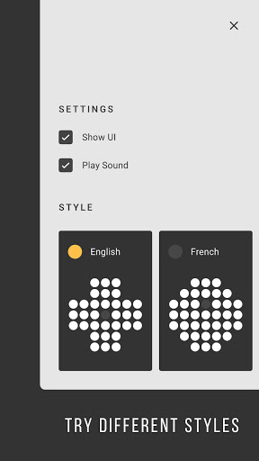 Brainy — a board game to challenge your mind 0.3 screenshots 2