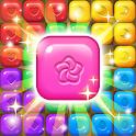 Sweet Candy Blast icon