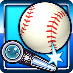 BasePinBall for PC and MAC