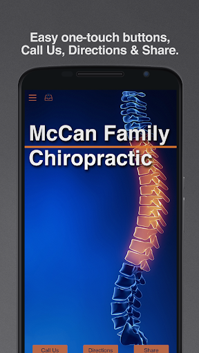 McCan Family Chiropractic