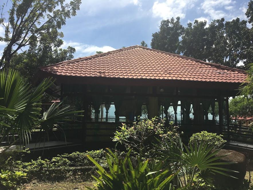 Punta de Fabian Baras Rizal Review 41