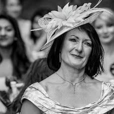 Wedding photographer Ninoslav Stojanovic (ninoslav). Photo of 16.06.2018