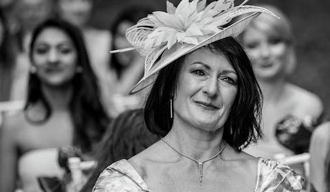 Hochzeitsfotograf Zürich (ninoslav). Foto vom 16.06.2018