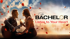 The Bachelor Presents: Listen to Your Heart thumbnail