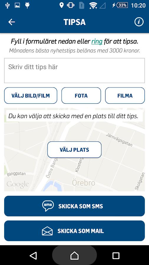 NA- screenshot