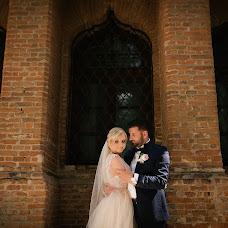 Fotograful de nuntă Dragos Done (dragosdone). Fotografia din 09.09.2016