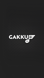 Gakku Play- screenshot thumbnail