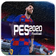 GUIDE PES 2020 New Android apk
