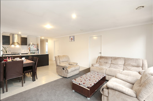Photo of property at 25 Wickford Road, Tarneit 3029
