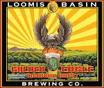 Loomis Basin Mandarin Wheat