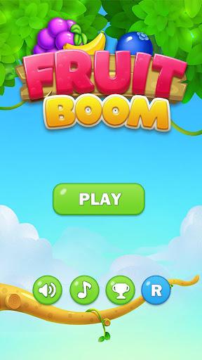 Fruit Boom  screenshots 7
