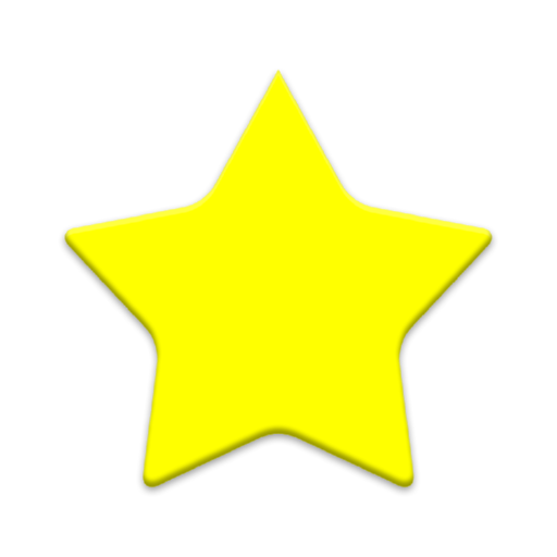 Bookmark Utility (app)