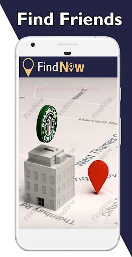 FindNow Premium screenshot 2