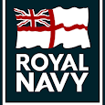 Know Your Ship! Royal Navy icon