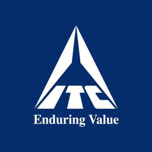 ITC Limited - Apps on Google Play