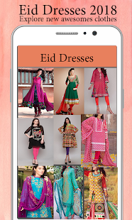 sqt8bvtR OXrvLf xX2LYPdMEymMG nYjkvKbFpM38BLXiLyXQ204aMhuK74CuAIkEGaw720 h310 - Eid dresses for girls latest clothes collection