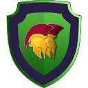 AntiVirus Android Security 2019 - Virus Cleaner APK