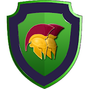 AntiVirus for Android - Cleaner&Booster