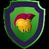 com.androhelm.antivirus.free2