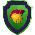 AntiVirus for Android Security 2020-Virus Cleaner apk