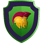 AntiVirus for Android 2019 Security-Virus Cleaner 1.9.9.9.9.9.8 (AdFree)