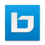 Bluefire Reader Apk Download Free for PC, smart TV