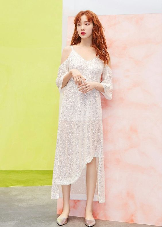 sungkyung gown 34