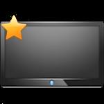 Download IPFox Latest version apk | androidappsapk co