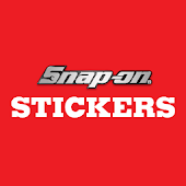 Snap-on Stickers Android APK Download Free By Bare Tree Media