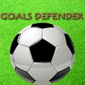 Tải Game Goals Defender