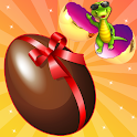 Surprise Egg and Toys Collector icon